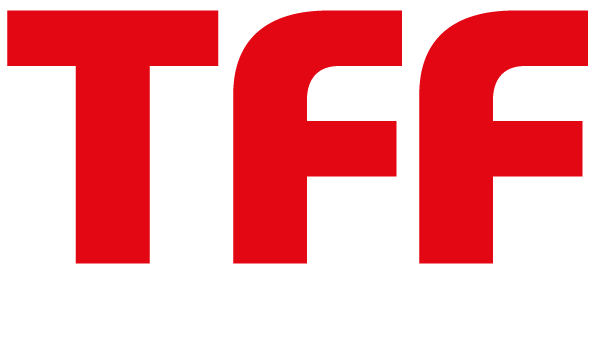 anapeson and heterophobia at the 33 torino film festival