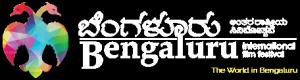 biffes-logo