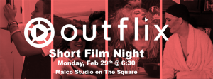 Outflix-Short-FIlm-Night-1-300x111