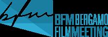 bfm_logo_header
