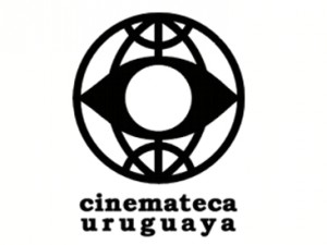 cinemateca_uruguaya