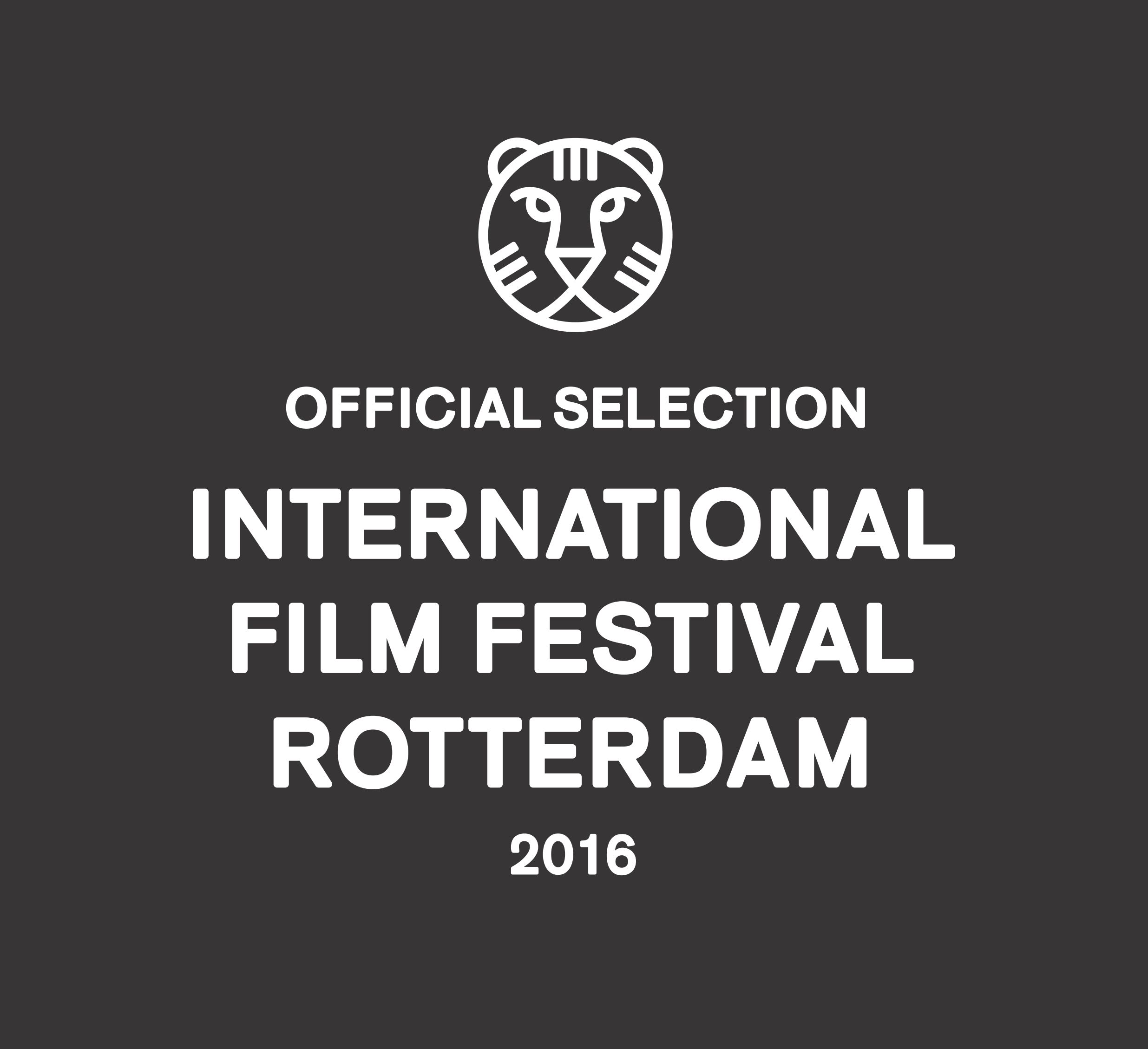 international_film_festival_rotterdam_logo_3129