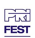 PRI_logo