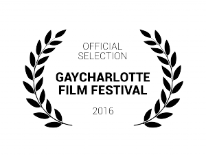 GCFF-OfficialSelection-2016-Black-01 (1)