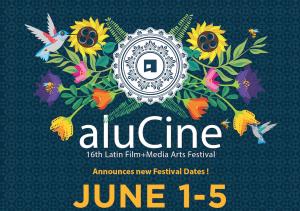 alucine-new-dates-2016-e1460216942237