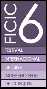 ficic-2016-logo-4