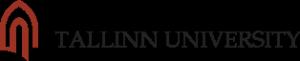 logo01_en