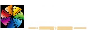 logo20160316