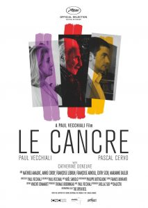 Poster-Le-Cancre-The-Open-Reel-960x1354