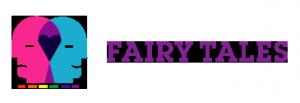 fairy-tales-logo-s