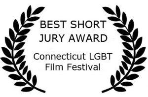 Best Short - Laurels