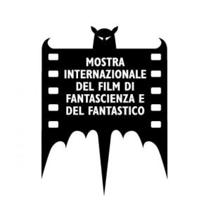 FANTAFESTIVAL_ROMA_mostra-internazionale-cinema-film-fantastico-300x300