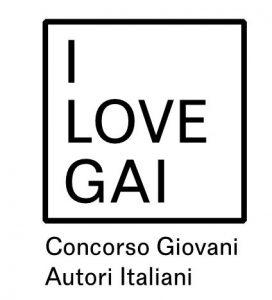 I love GAI_0