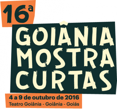 DELUSION IS REDEMPTION AT 16TH GOIANIA SHORT FILM FESTIVAL