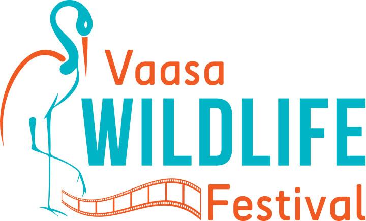 wildlife_logo_4v
