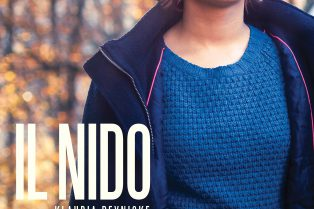 IL NIDO_official_HQposter