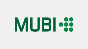 mubi_vf3