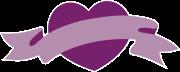 queerfilm_logo
