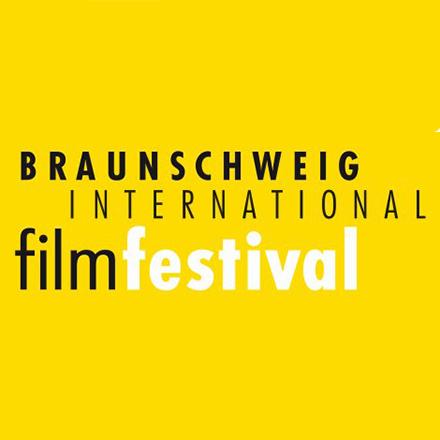 braunschweig-international-filmfestival