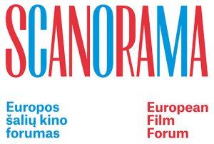scanorama-large-2016-en