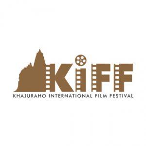 kiff_logo