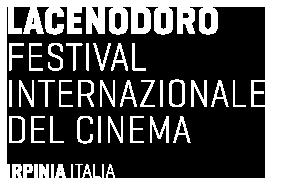 logo_lacenodoro_irpinia_italia