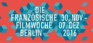 save-the-date-for-the-16th-french-film-week-in-berlin