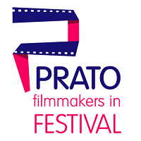 pratofilmmakers
