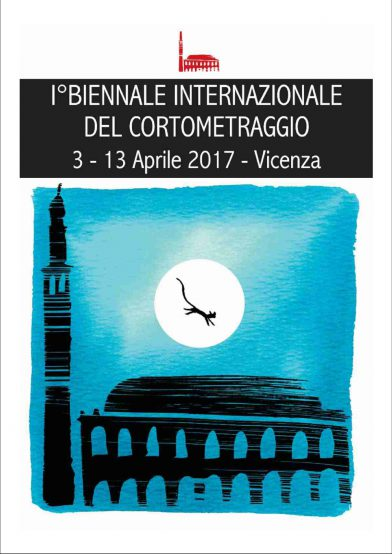 AN AFTERTHOUGHT AT THE VICENZA SHORT FILM BIENNAL