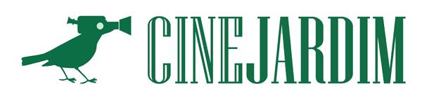 cine-jardim-header3