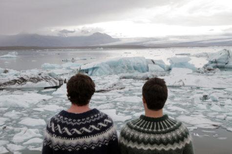 GRIMSEY_Bruno y Arnau_glaciar
