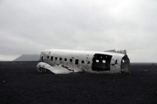 GRIMSEY_avion