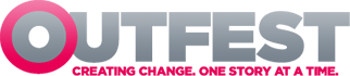 Outfest-logo2016
