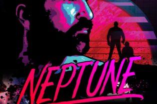 Poster_ENG_Neptune