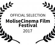 OFFICIALSELECTION-MoliseCinemaFilmFestival-2017