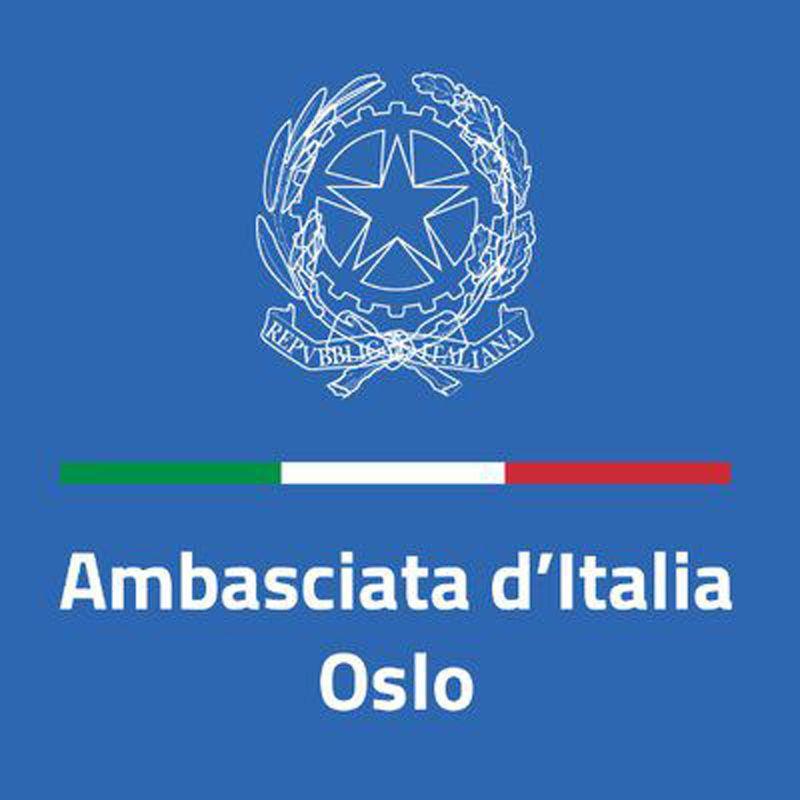 ambasciataditalia-oslo3