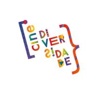 cine_diversidade-logo_Artboard 1 copy 9