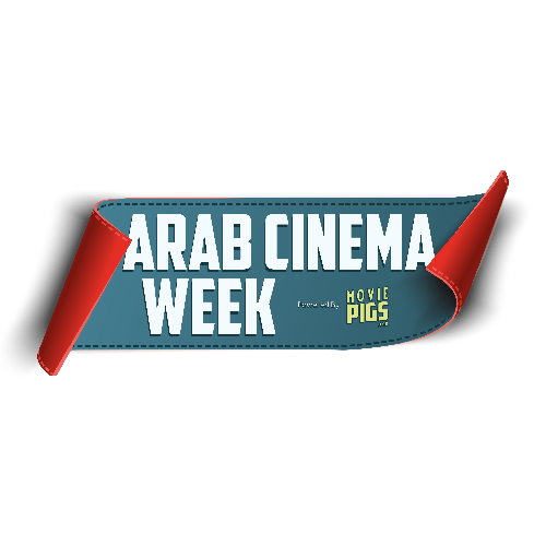 2nd-arab-cinema-week-new-york-moviepigs-20