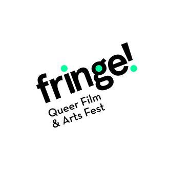 Fringe-2015-Logo_strap-RGB-0
