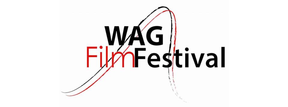cropped-logo-WAG