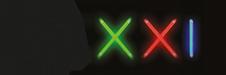maxxi__0009_MAXXI_LOGOTIPI_TEMI_POS_10