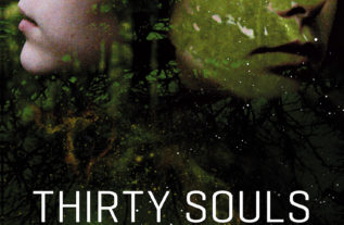 THIRTY SOULS_Poster 849x1200_digital_72dpi