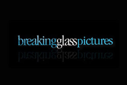 breaking-glass-pictures-logo