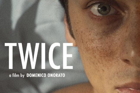 Poster_TWICE
