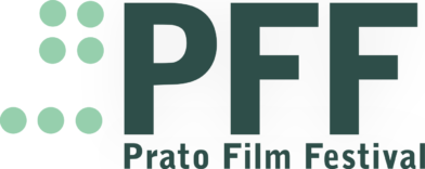 TWICE AT THE PRATO FILM FESTIVAL