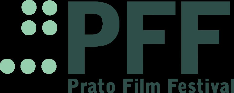logo-pff11