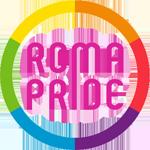 romapride-logo