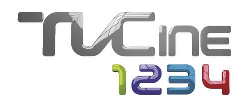 TVCINE1234