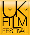 PADRE AT THE UK FILM FESTIVAL
