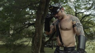 MR_LEATHER (6)